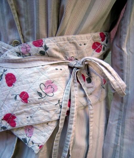 ceinture blouse rutzou devant.jpg