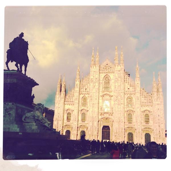 Duomo Milan.jpg