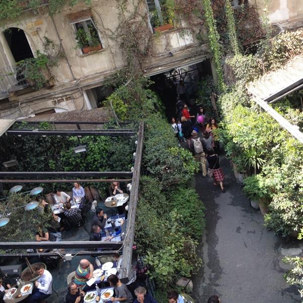 10 Corso Como.jpg
