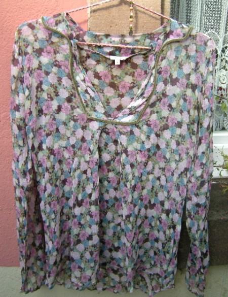 blouse hartford.jpg