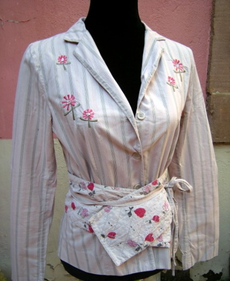 blouse rutzou.jpg