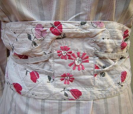 ceinture blouse rutzou dos.jpg